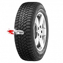 Gislaved Nord*Frost 200 155/70R13 75T  HD (шип.)