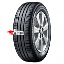 Michelin Energy XM2 205/65R15 94H  GRNX TL