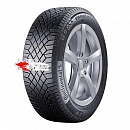 Continental VikingContact 7 205/55R16 94T XL  CS TL