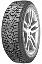 Hankook Winter i*Pike RS2 W429 205/65R16 95T