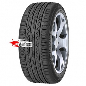 Michelin Latitude Tour HP 215/65R16 98H  GRNX TL