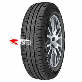 Michelin Energy Saver 205/55R16 91V  GRNX TL