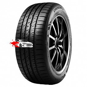 Marshal Crugen HP91 235/60R18 107V XL