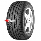 Conti4x4SportContact